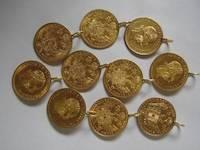 Traženi pojmovi za otkup zlata i ulaganje u zlato